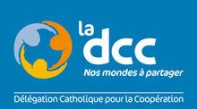 220px-Logo_La_DCC