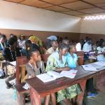 RP_Benin2014_CD_384