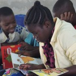RP_Benin2014_DB_12aout_31
