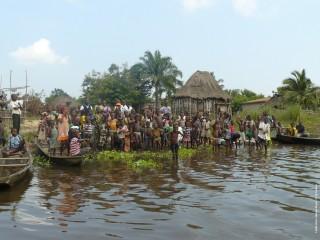 RP_Benin2013_Lokpo (245)