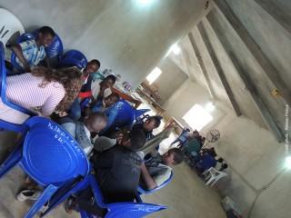 RP_Benin2014_DB_20aout_12